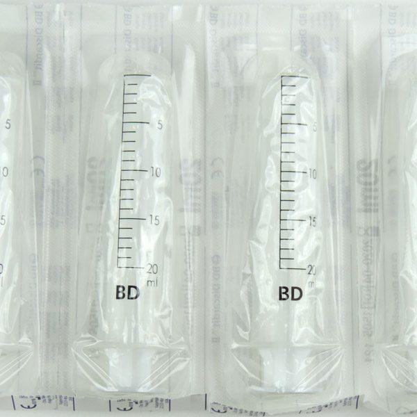25482_Injectiespuiten-BD-Discardit-II,-20ml-Luer-aansluiting—excentrisch,-2-dlg-80-stuks-3
